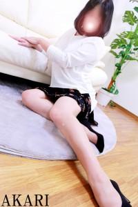 11/11(金)清楚系奥様♪朱里さんのお写真更新です♪♪