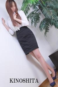 11/13(日)モデルスタイル奥様♪木下奥様の撮影に成功ですっ!