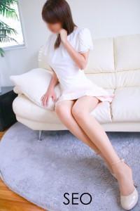 7/29(土)美形フェイスなスレンダーな美人妻♪瀬尾奥様のお写真更新です♪