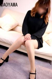 1/14(日)青山さんの写真を更新しました!