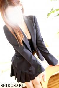 6/20(月)白咲さんお写真更新です♪♪
