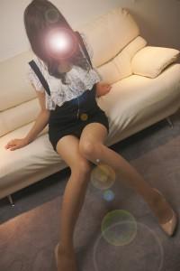 7/19(火)杏里さんのお写真更新です!!