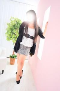 8/6(土)清水さんのお写真更新です♪♪