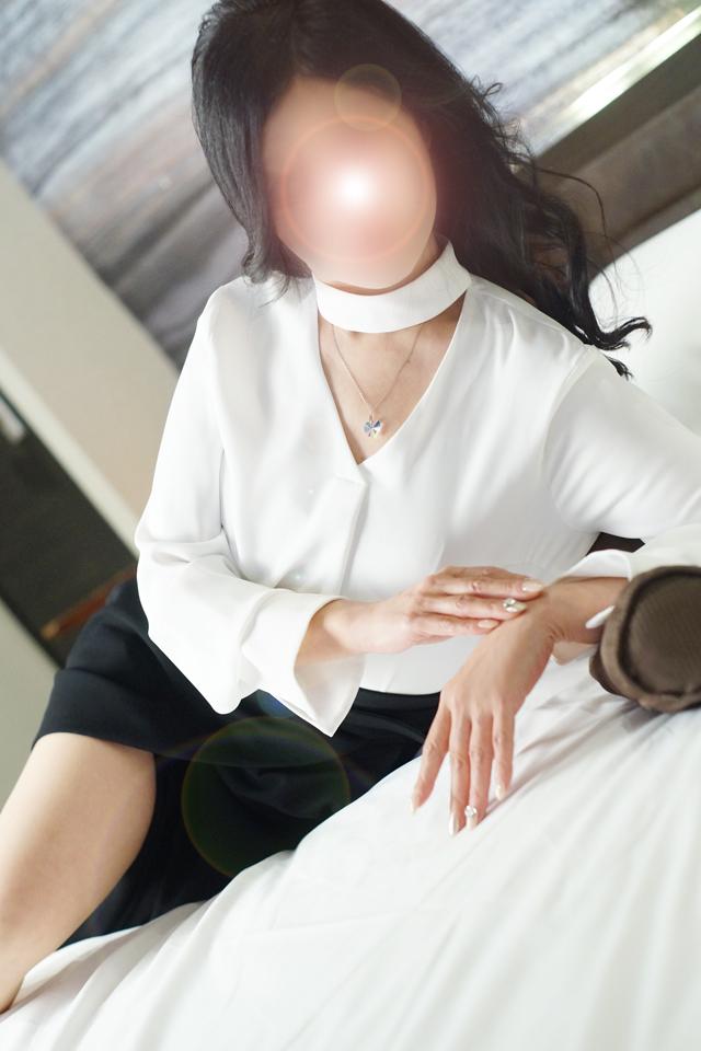 恵里加(エリカ)