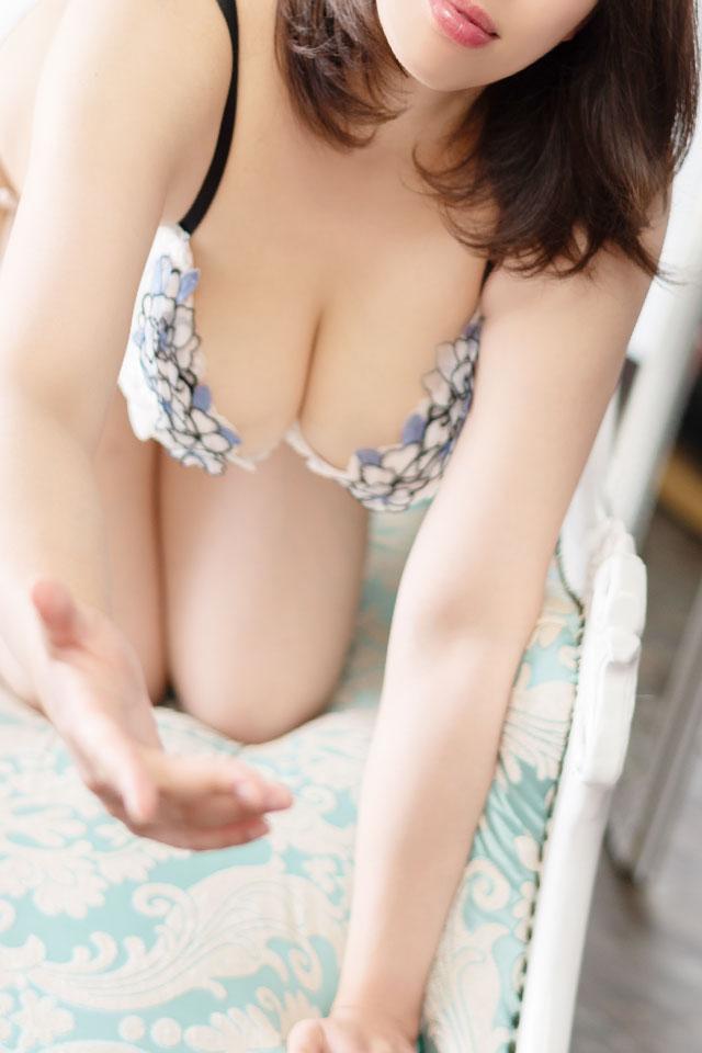 大谷(オオタニ)