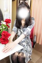 67530_303232_mb.JPG