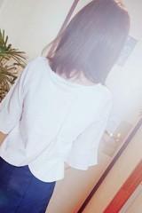 明日香(あすか)