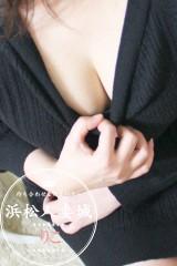 璃子(りこ)