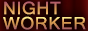 NIGHTWORKER