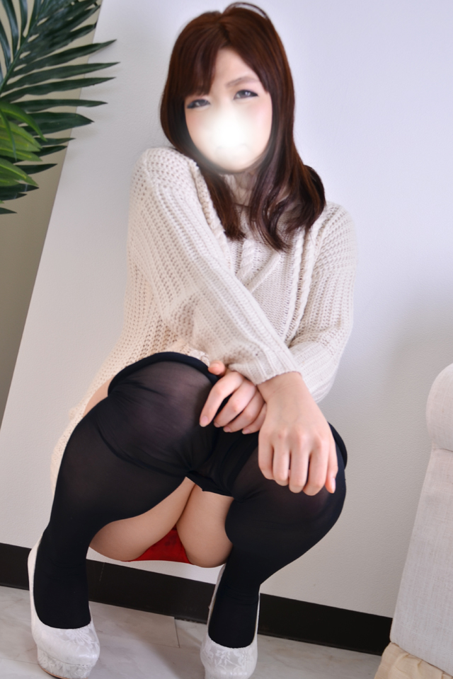清家(セイケ)