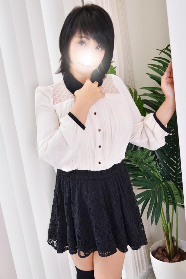 理香子(リカコ)