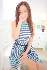 6/25(日)ピックアップ☆