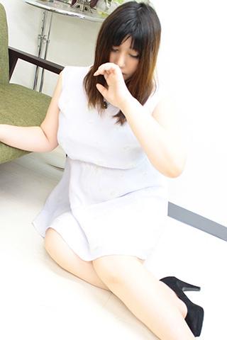 莉愛(リサ)