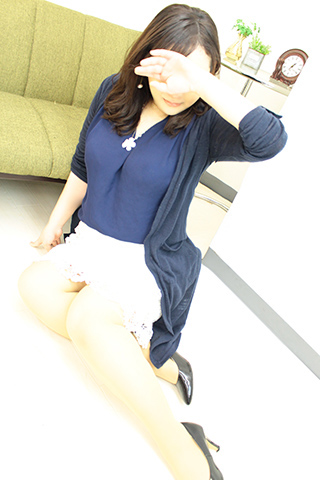 美和(ミワ)