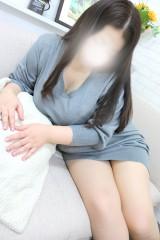 西嶋(にしじま)