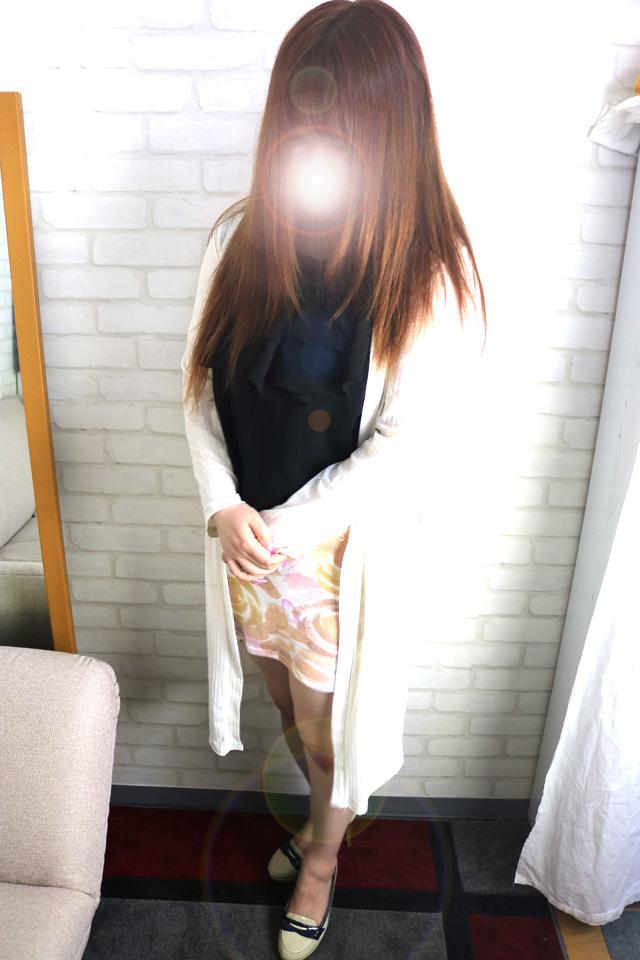 小野(おの)