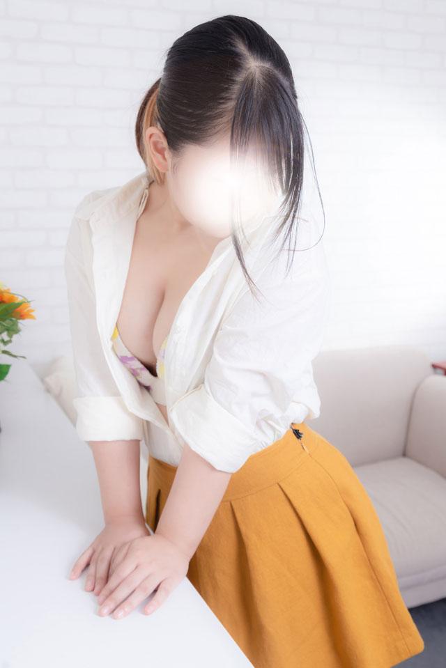乃彩(のあ)