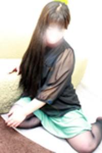 3/7(月)『岡崎(おかざき)奥様』が入店致しました!