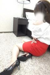 村崎(むらさき)