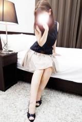 金子(かねこ)
