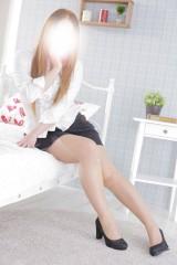 55550_303751_mb.JPG