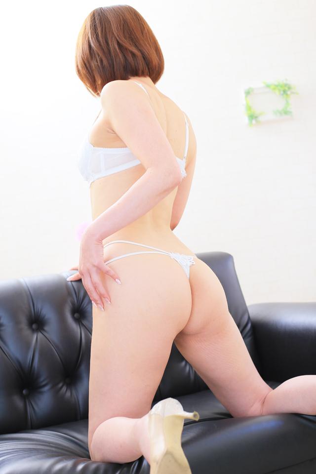 芹奈(せりな)