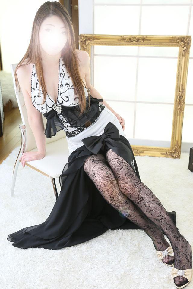 姫咲(ひめさき)