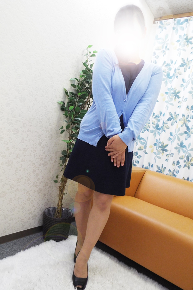 野乃夏(ののか)