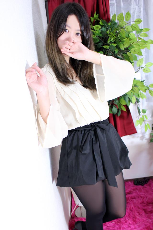 茉莉亜(まりあ)