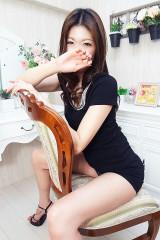 640_128083_mb.JPG