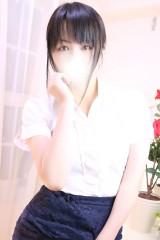 美依(みよ)