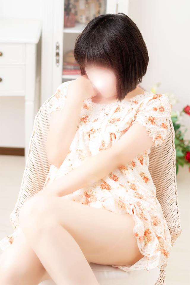 実果子(ミカコ)