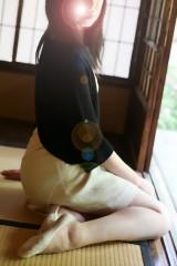 和花(のどか)