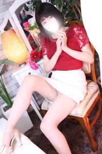 <strong>体験入店3000円割引『木村奥様』</strong>