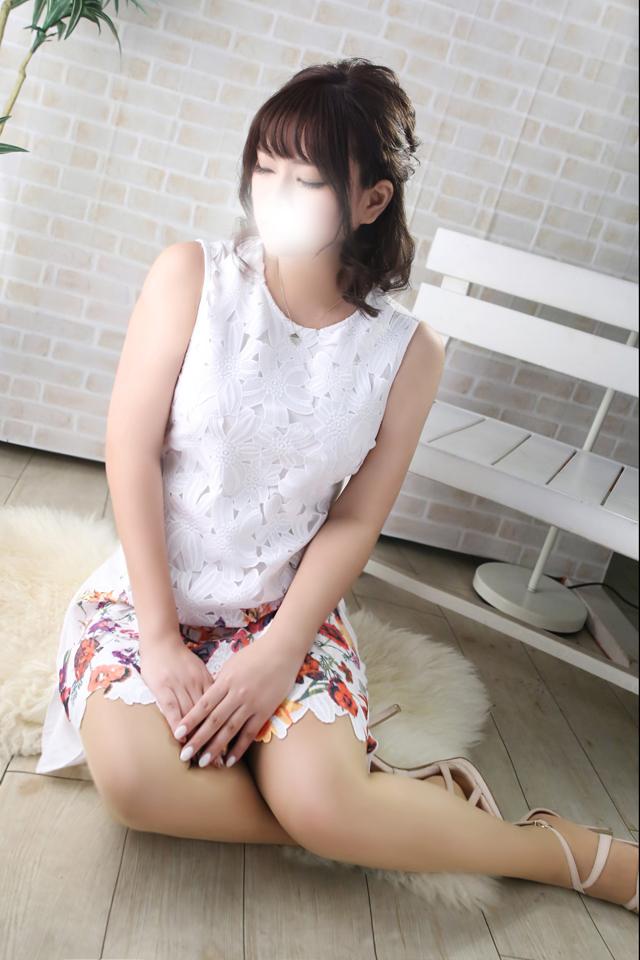 優樹奈(ゆきな)