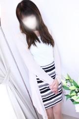 怜夏(れいか)
