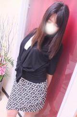 9634_37723_mb.JPG