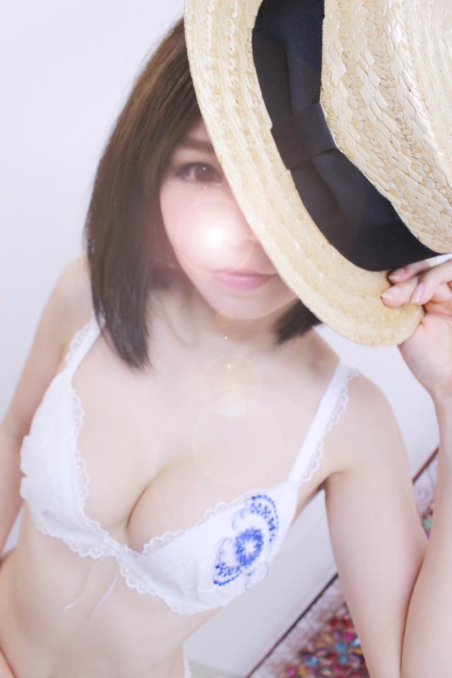 愛莉鈴(ありす)
