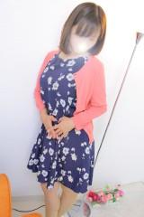 京子(きょうこ)