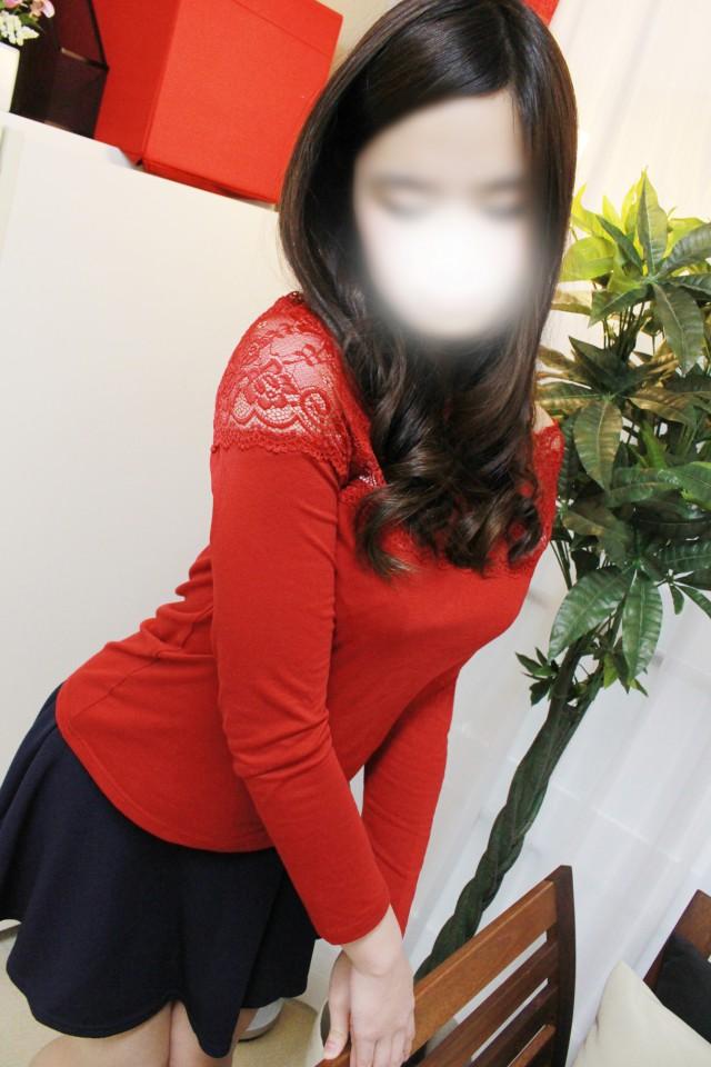 花奈(かな)
