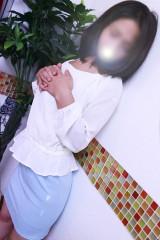 小倉(おぐら)