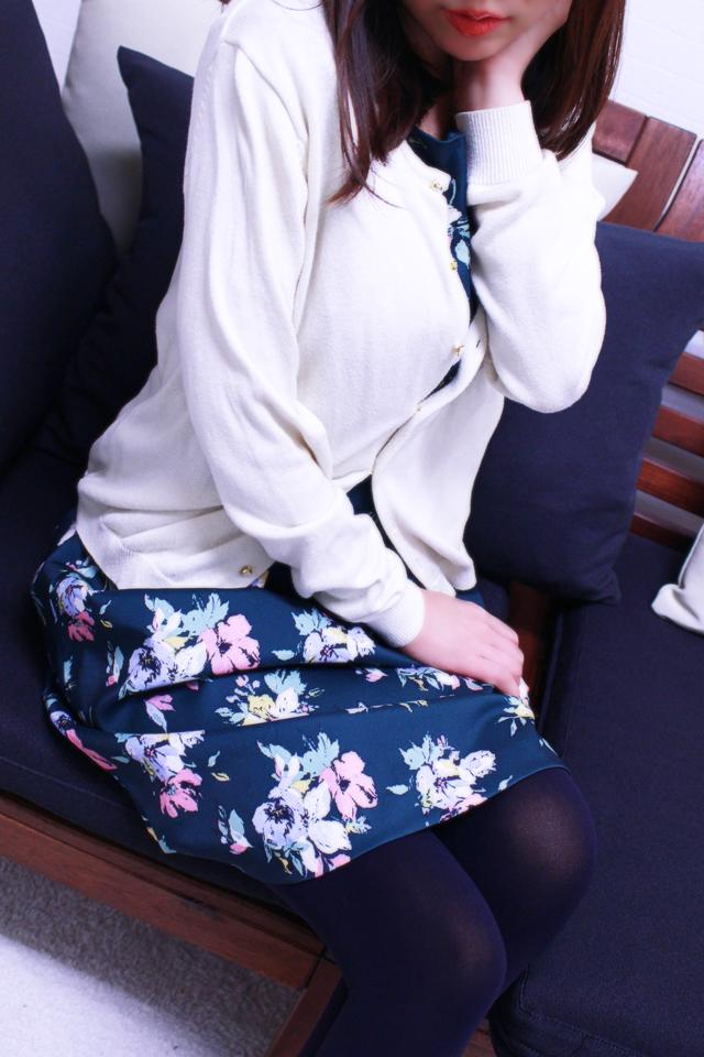 珠姫(たまき)