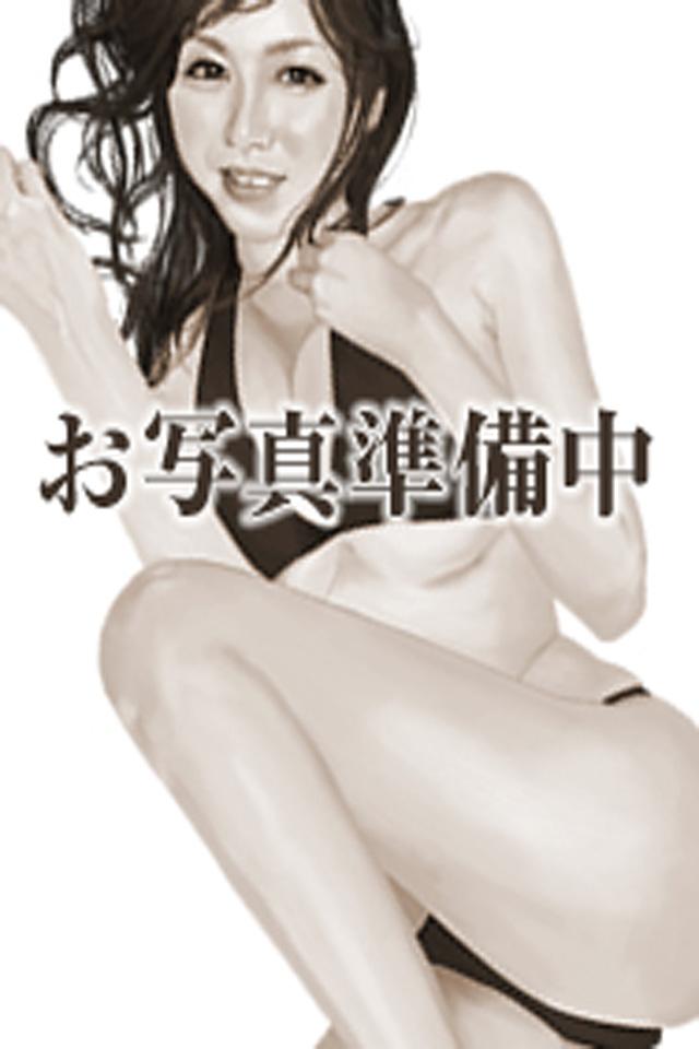 陽菜(はるな)
