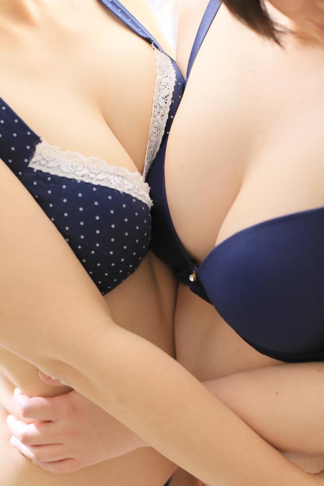 七海りこ(妹)