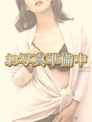 優香(ユカ)