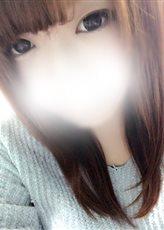 6月1日(木) 体験入店予定♪20代の色白 Hカップの若奥様!