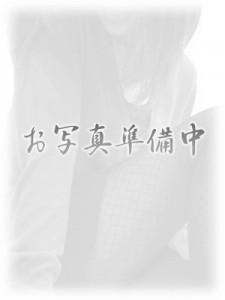 ☆★新人割引対象「まさみ」さん★☆