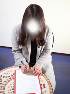 体験5日目☆2000円OFF☆業界未経験☆みう奥様♪