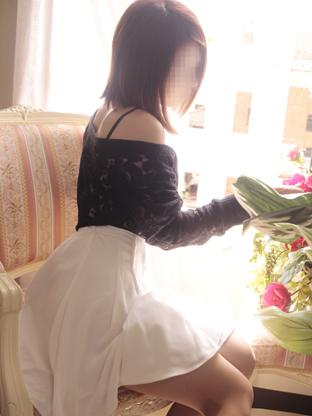 絵梨花(エリカ)