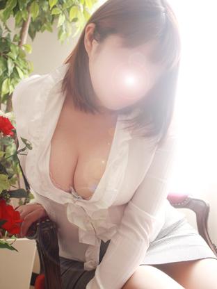 椎名(シイナ)